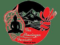 Restauracja indyjsko nepalska